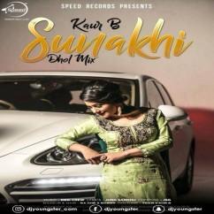 Sunakhi Dhol Mix song download by Kaur B