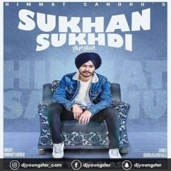 Sukhan Sukhdi Himmat Sandhu mp3