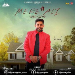 Mere Ali song download by Sarb Sidhu