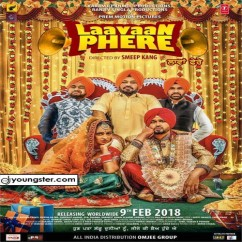 Laavaan Phere song download by Roshan Prince