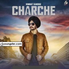 Charche Himmat Sandhu mp3