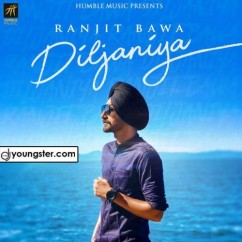 Diljaniya song download by Ranjit Bawa