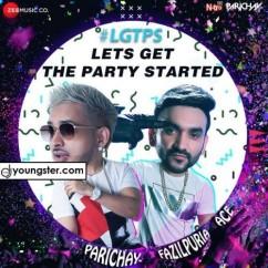 Parichay all songs 2019