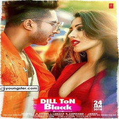 Dill Ton Black song download by Jassi Gill