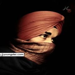Mehrbaniyaan song download by Harlal Batth