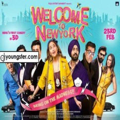 Smiley song download by Boman Irani