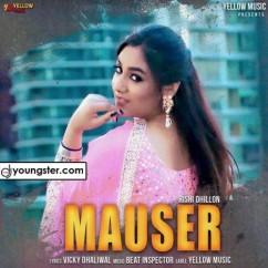 Mauser Rishi Dhillon mp3