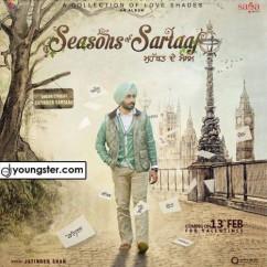 Aarsi song download by Satinder Sartaaj