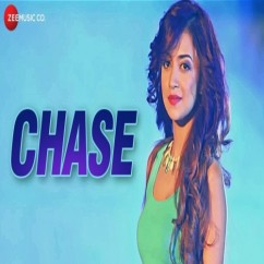 Chase song download by Saurabh Saini