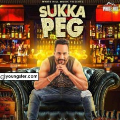 Sukka Peg song download by Meet Sekhon