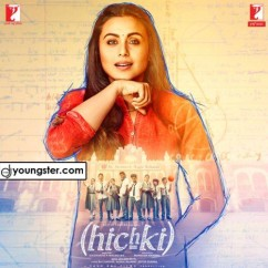Soul of Hichki song download by Harshdeep Kaur