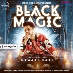 Nawaab Saab all songs 2019