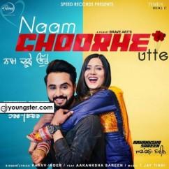 Naam Choorhe Utte song download by Harvv Inder