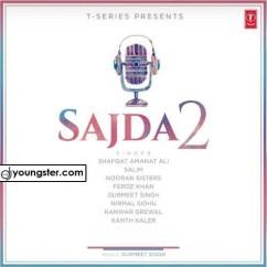 Sajda 2 song download by Kanwar Grewal