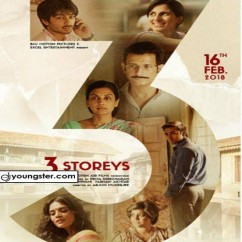 3 Storeys song download by Arijit Singh