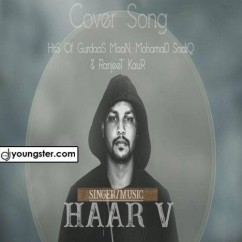 Hits Cover Song song download by Haar V