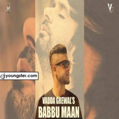 Babbu Maan song download by Babbu Maan