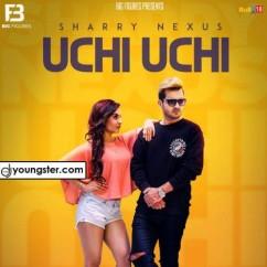 Uchi Uchi Sharry Nexus mp3