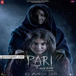 Pari song download by Ishan Mitra