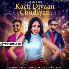 Sharan Kaur all songs 2019