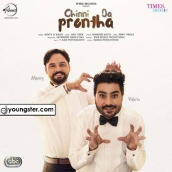 Chinni Da Prontha song download by Waris,Monty