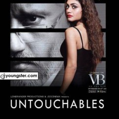 Untouchables Web Series song download by Yasser Desai
