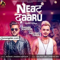 Raman Kapoor,Millind Gaba all songs 2019
