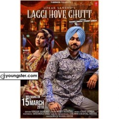Laggi Hove Ghutt song download by Upkar Sandhu