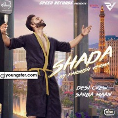 Shada song download by Parmish Verma