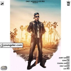 Amrit Sandhu all songs 2019