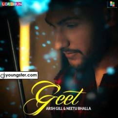 Geet song download by Arsh Gill,Neetu Bhalla