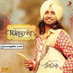 Jalsa song download by Satinder Sartaaj