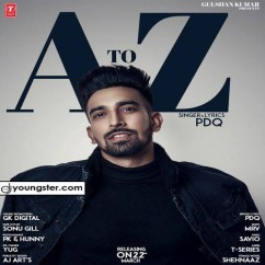 A to Z song download by PDQ