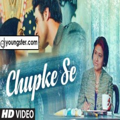 Chupke Se song download by Palak Muchhal