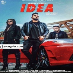Idea song download by Kanwar Dhindsa,Sara Gurpal