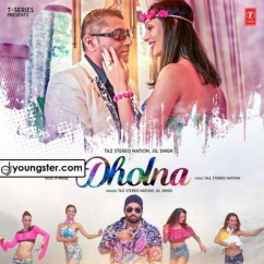 Dholna song download by Taz Stereo Nation