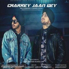 Chakkey Jaan Gey song download by Bob B Randhawa