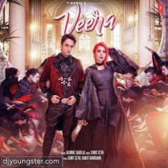 Veera song download by Jasmine Sandlas