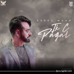 Raat song download by Babbu Maan