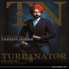 Ik Do Gazlan song download by Tarsem Jassar
