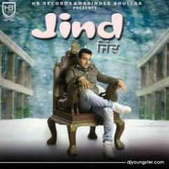 Jind song download by Sandhu Surjit