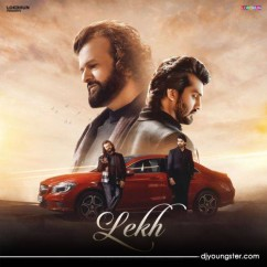 Lekh song download by Hans Raj Hans,Yuvraj Hans
