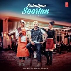 Sohniyan Soortan Akaal mp3