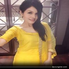 Tab bhi Tu song download by Sonu Kakkar