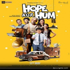 Acche Bacche Rote Nahin song download by Sonu Nigam