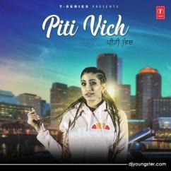 Piti Vich Sarika Gill mp3