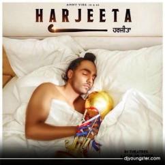 Dekhi Chal Tu song download by Daler Mehandi