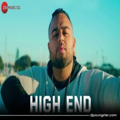 High End song download by Nitish Nandwal,Gangis Khan