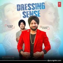 Dressing Sense Kuwar Virk mp3