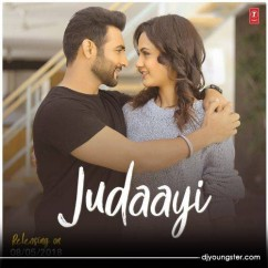 Judaayi song download by Harish Verma